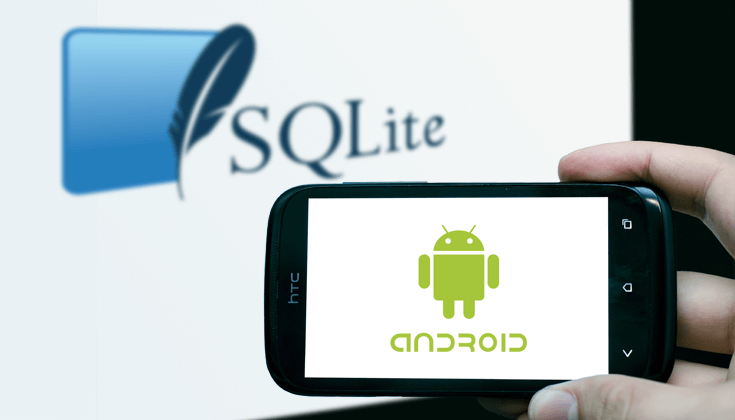 sqlite in android
