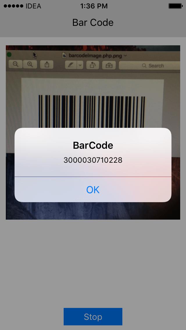 BarCode6