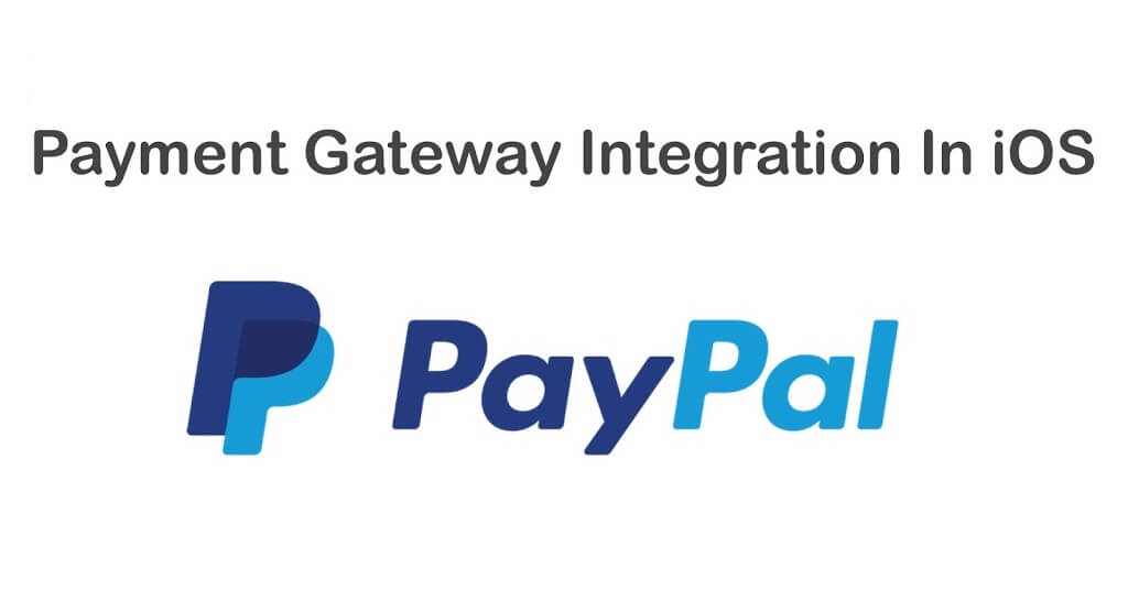 Paypal-Integration-in-ios