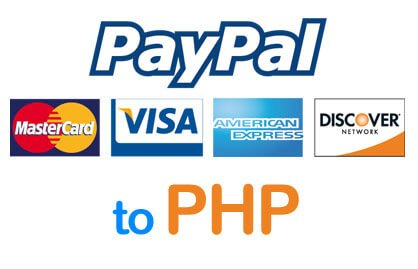 paypal-to-php-again