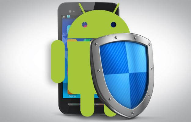 How to avoid reverse engineering in android