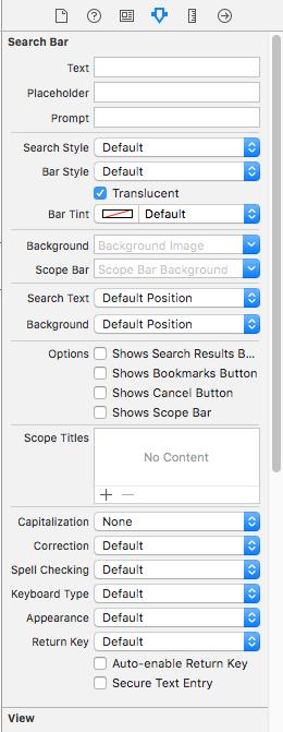 samplesearchbar12