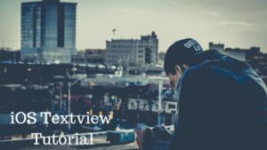ios-textview-tutorial