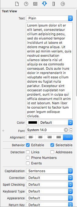 sampletext8