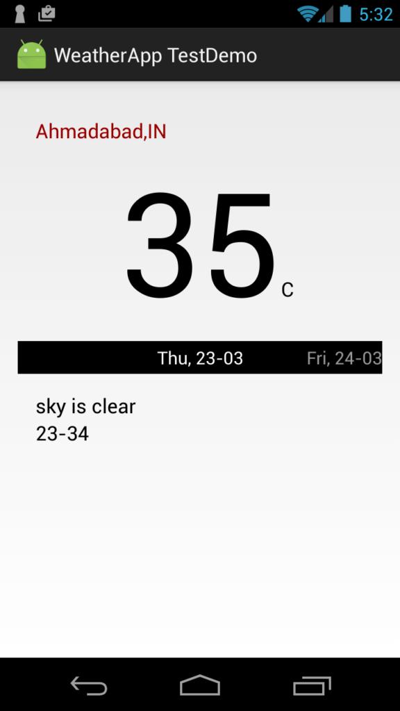 weatherappdemo