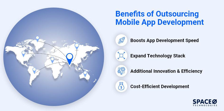 benefits-outsource-app-development