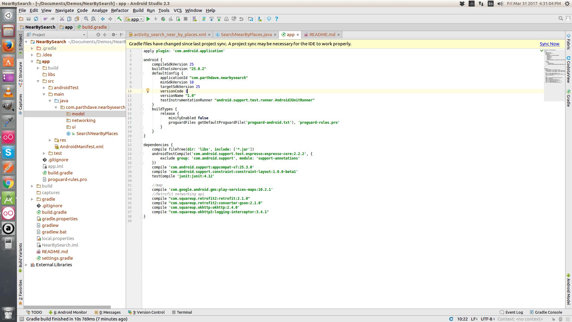 build_gradle