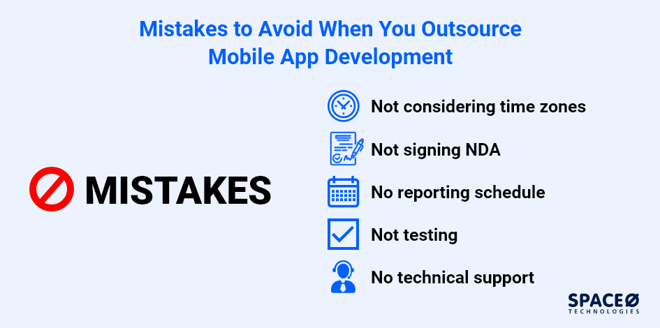 mistakes-to-avoid-outsource-app-developement