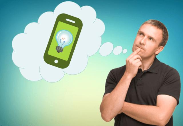 app-idea-into-mobile-application_zpsnbe4xo7a