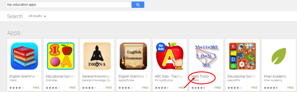 top-education-apps-google-play