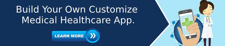 customize-healthcare-app