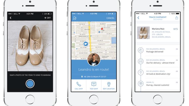 ecommerce-app-geolocation