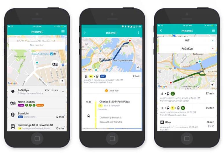 on-demand-app-geolocation