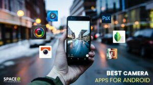 bes-camera-apps-for-Android