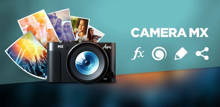 camera_mx