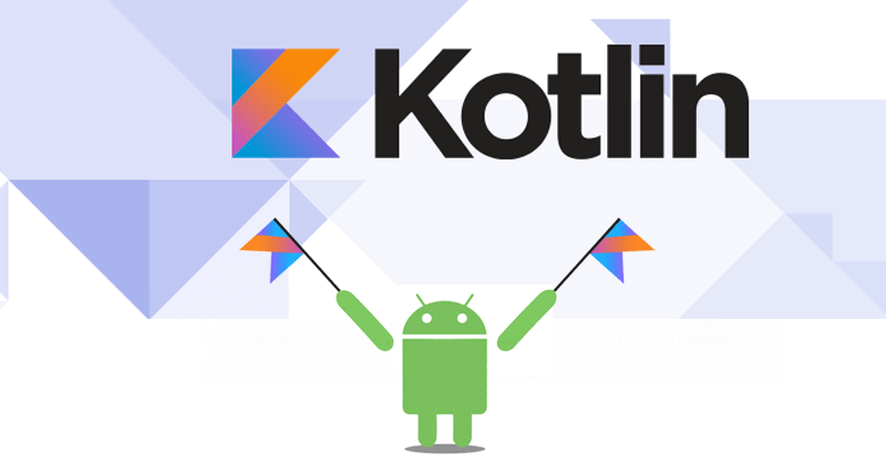 kotlinfeatures