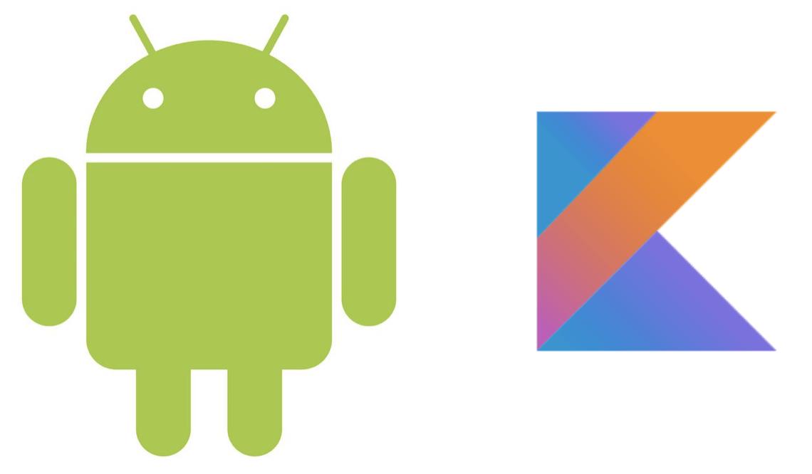 android-kotlin-libraries