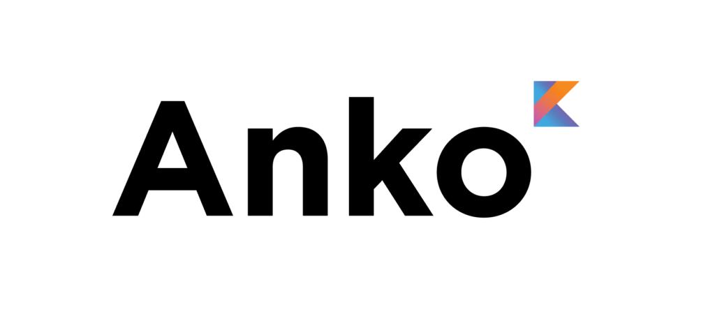anko-kotlin