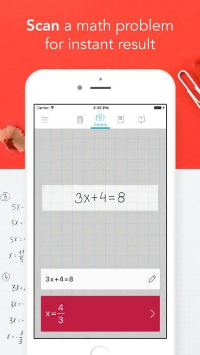 photomath-app