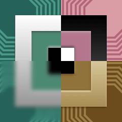 gpu-image