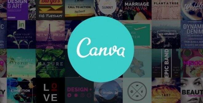 canva-feature-image