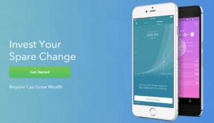 investment-app-acorns