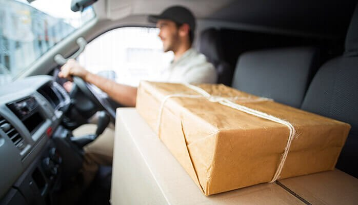 logistics-mobile-app
