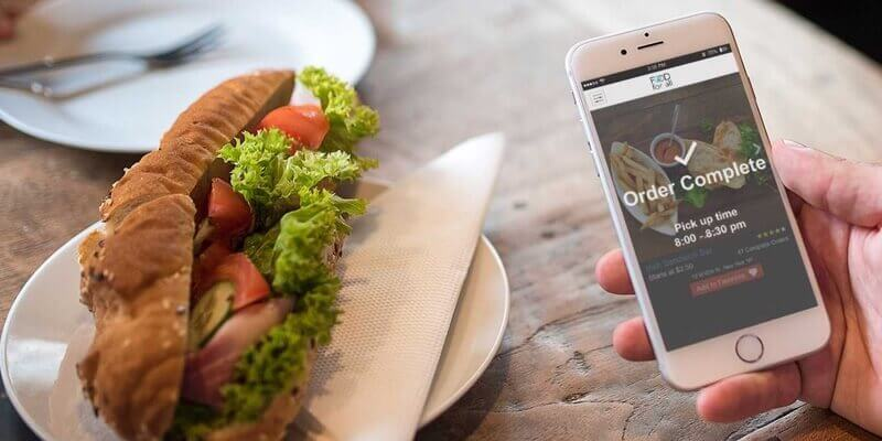on-demand-food-delivery-app