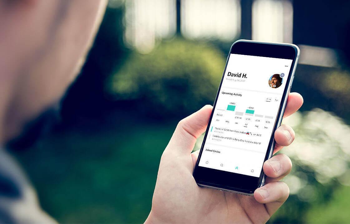 tanda-credit-card-app-alternative