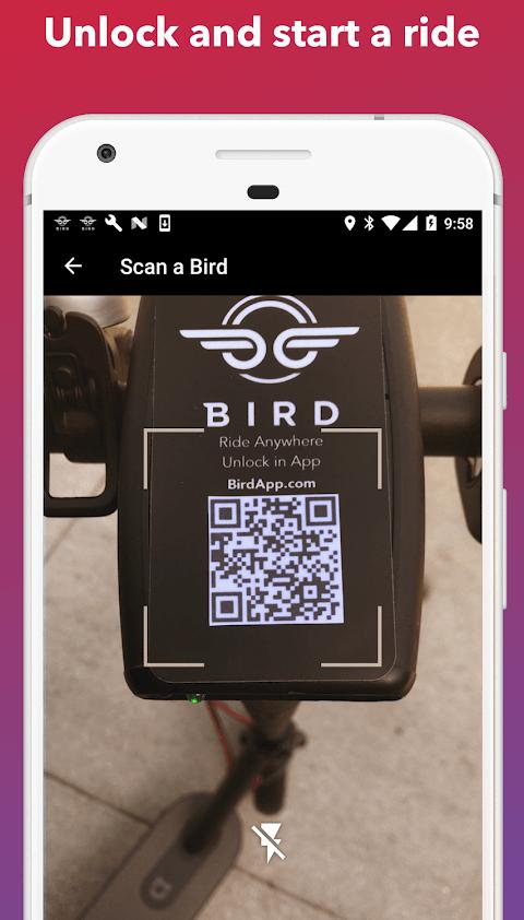 scan-the-barcode-bird-app