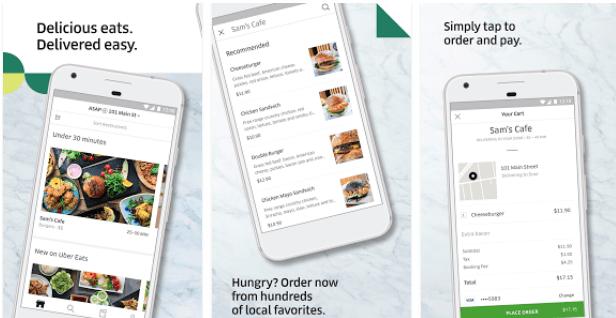 food-delivery-app-ubereats