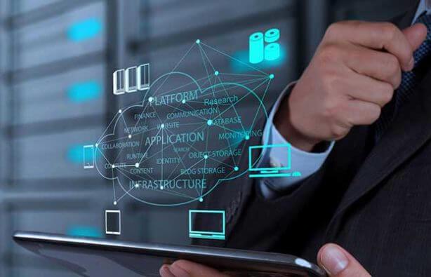 ingres-database-enterprise-apps