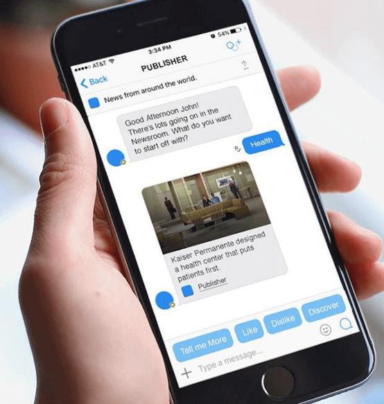 chatbots-telegram