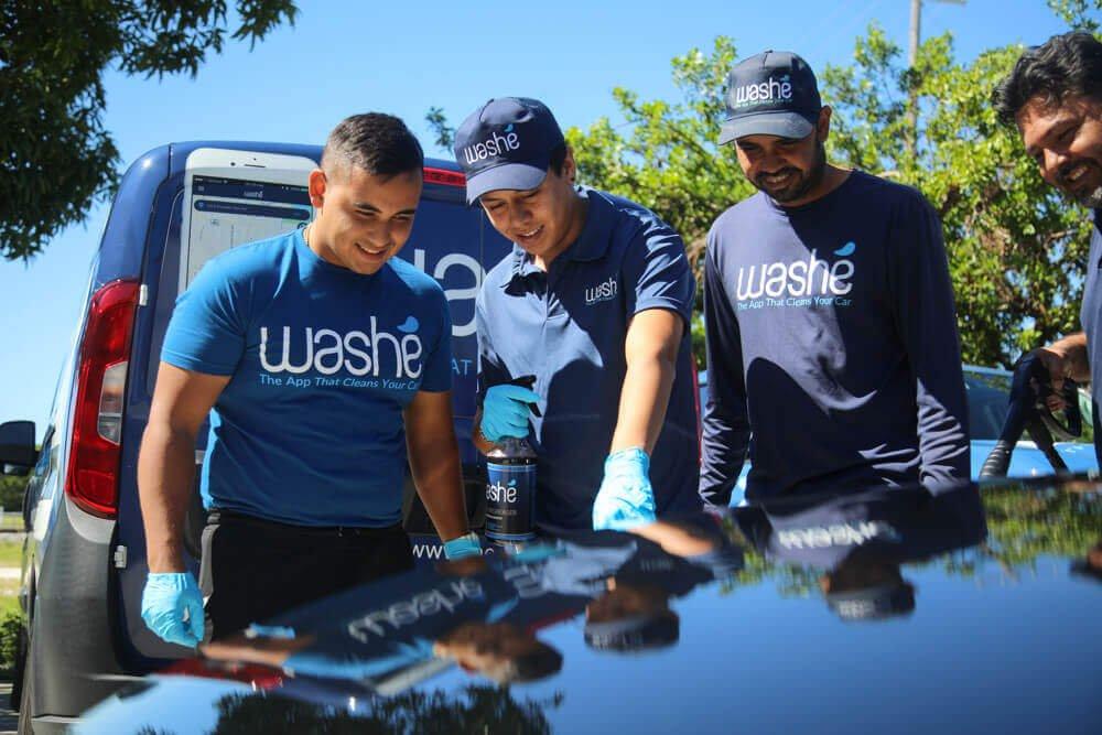 uber-for-car-wash-service