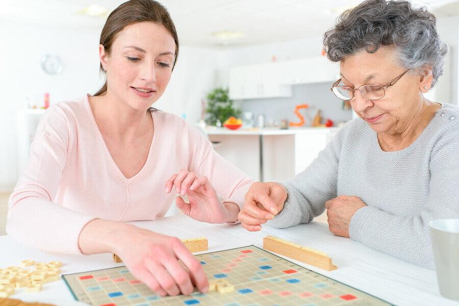 Apps-for-senior-citizens