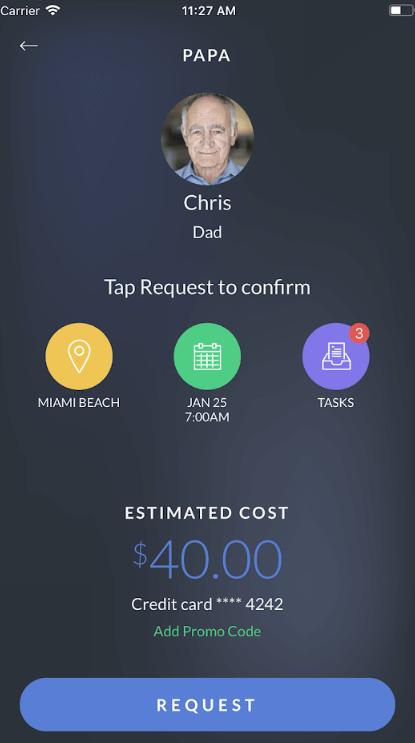 Papa-App-2