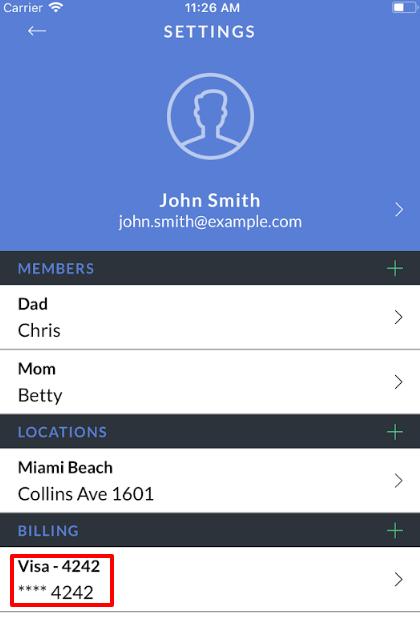Papa-App-3