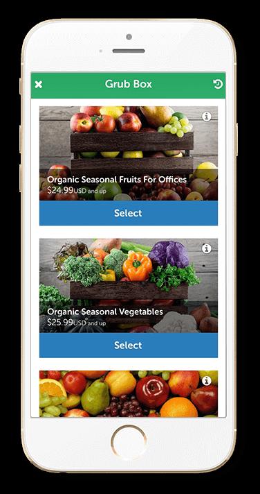 Apps-like-GrubMarket-Space-O
