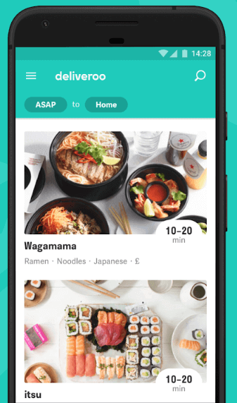 Deliveroo-Restaurant-Delivery-App-1