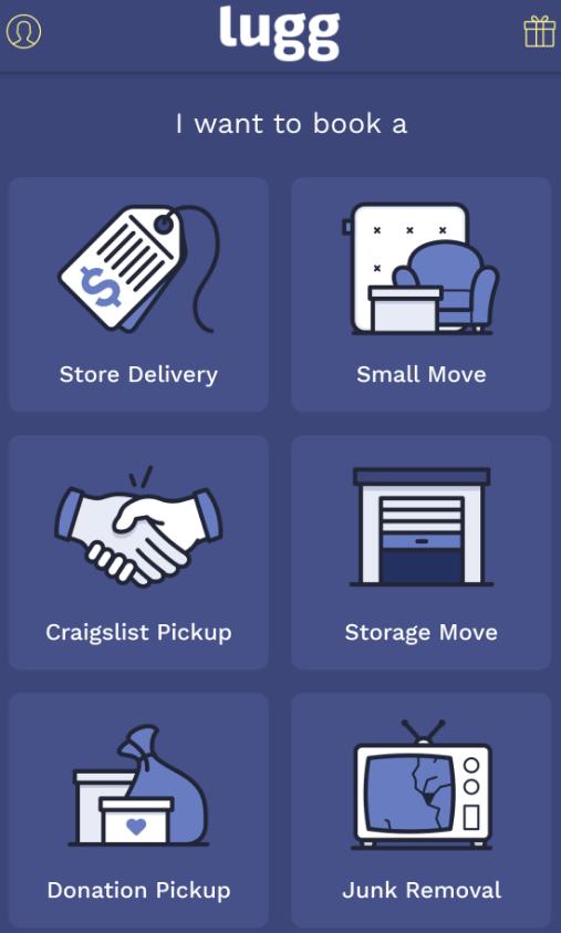 Lugg-App-2