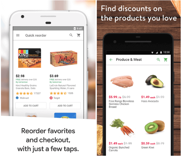 On-demand-grocery-delivery-app-development-2