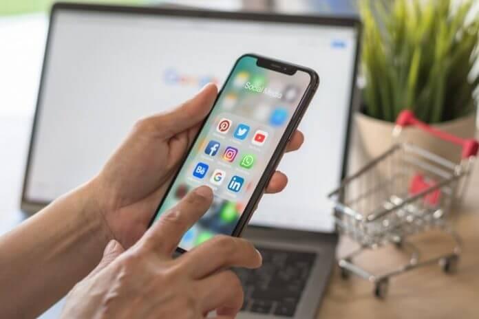 convert-spreadsheet-into-mobile-app
