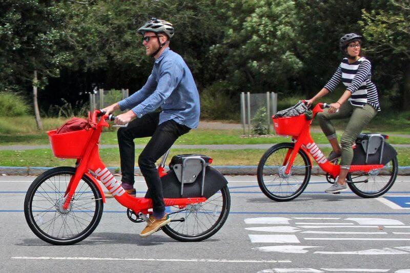 jump-bikes-sharing