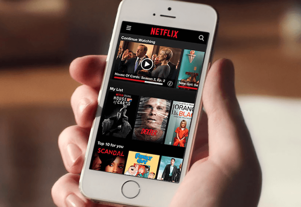 Screen-Mirroring-Feature-Netflix
