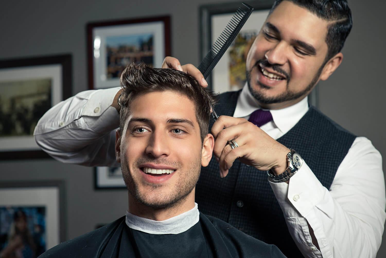 Uber-haircut-app-shortcut