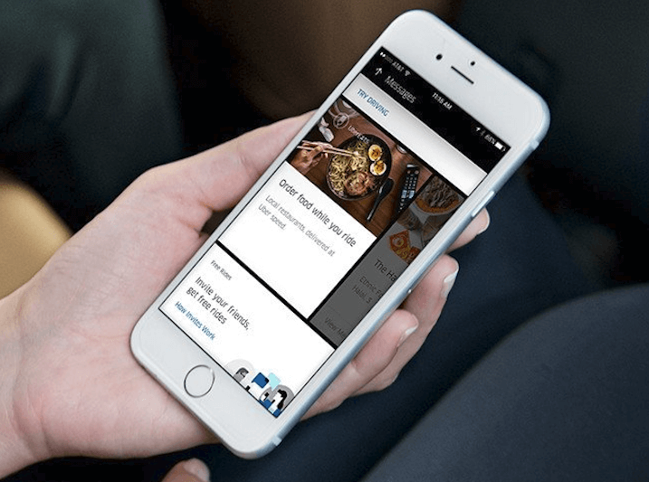 on-demand-food-delivery-app-development