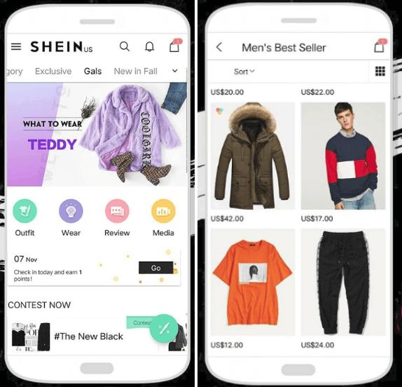 Shein-app-1