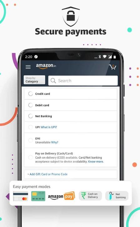 in-app-payment