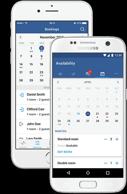 Booking.com-App-2