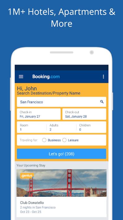 Booking.com-app-1